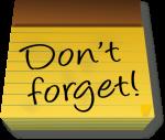 desk_pad_reminder_T